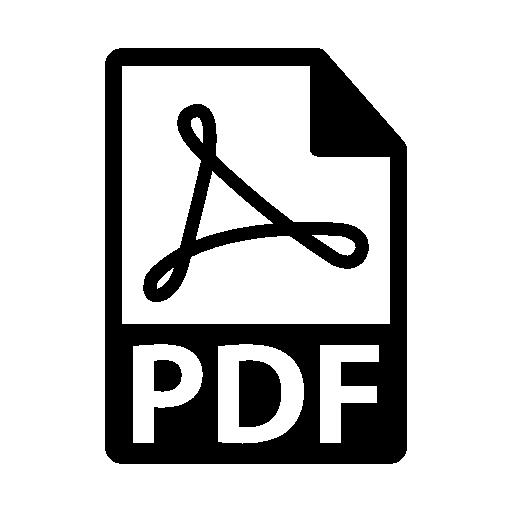 Affiche 12 disciplines FFT